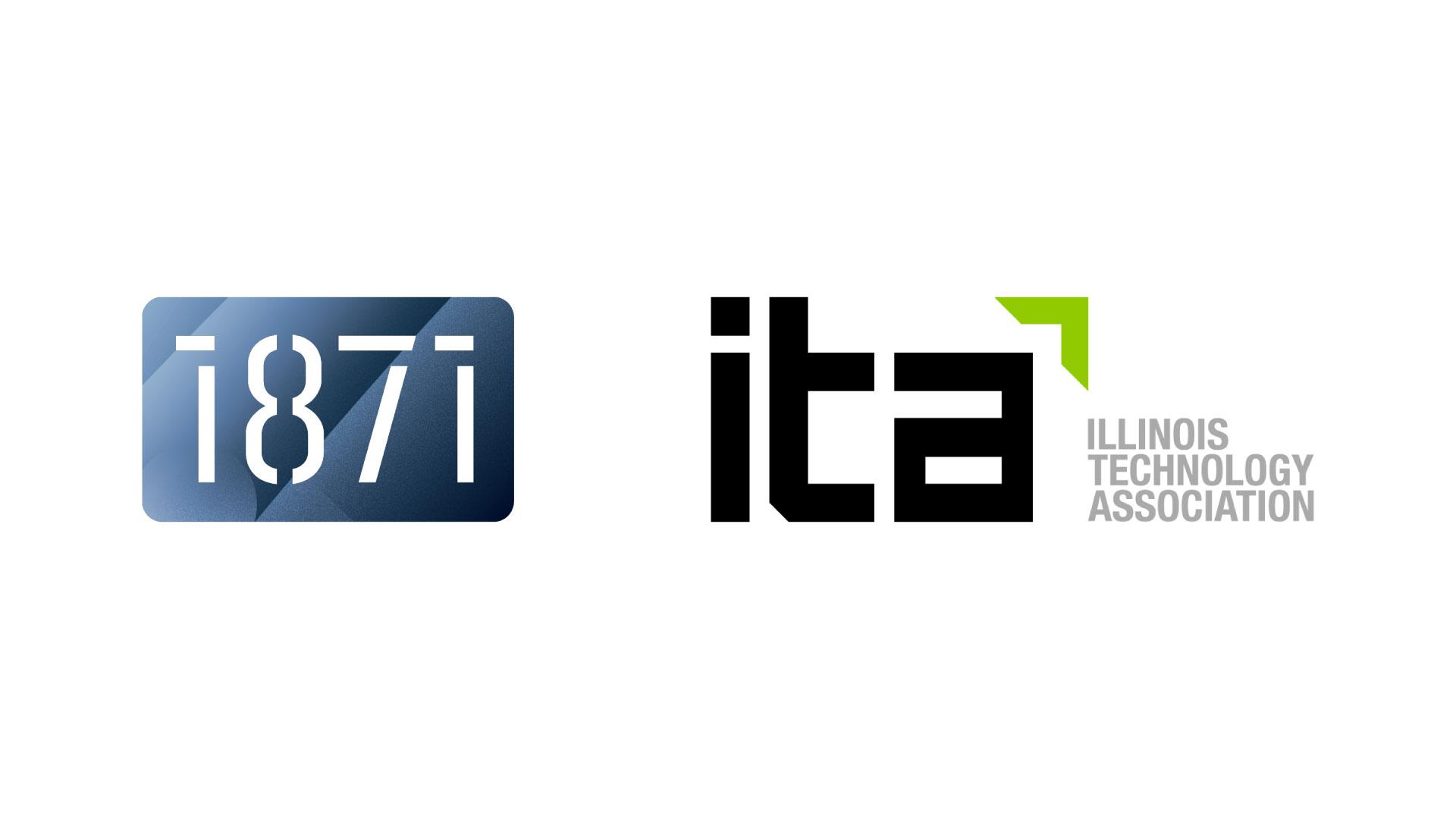 1871-ITA_Logos_wide-1