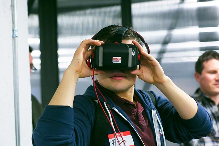 1871-Virtual-reality-meetup