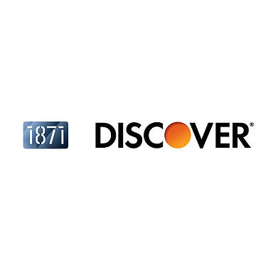 1871_Discover_Logo_square