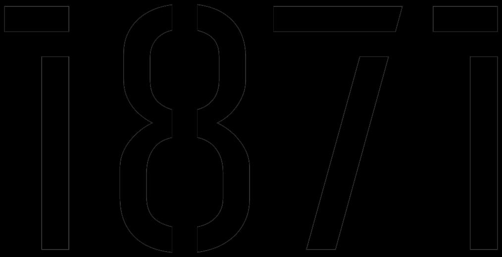 1871_vector_outlineblack.png