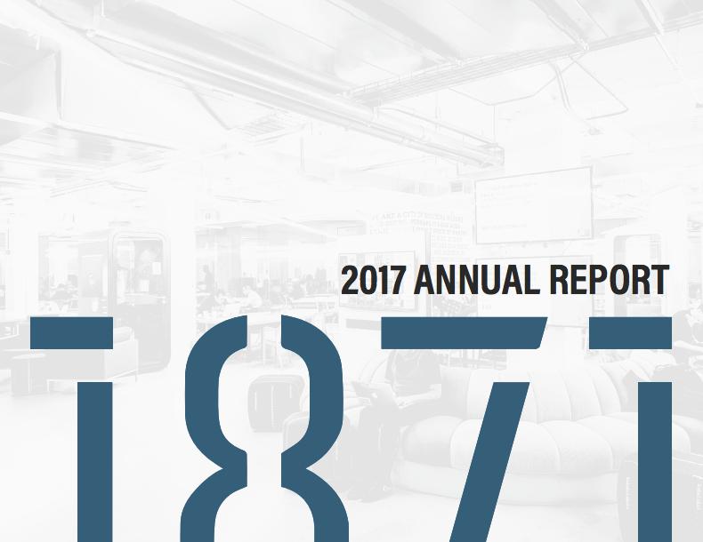 2017-Annual-Report-Cover
