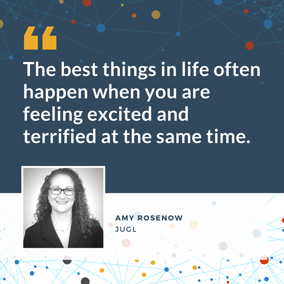 Amy Rosenow - Mentor Higlights.png