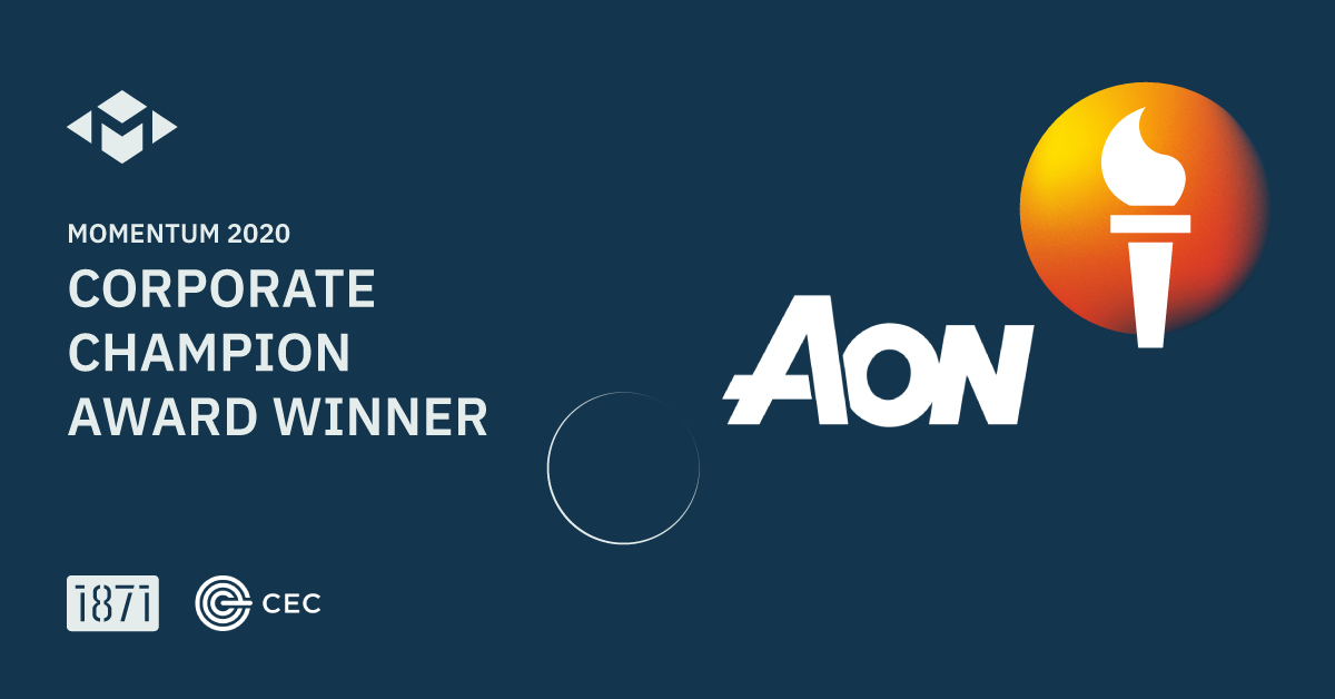 Aon_Corp_Champion_2020_Wide