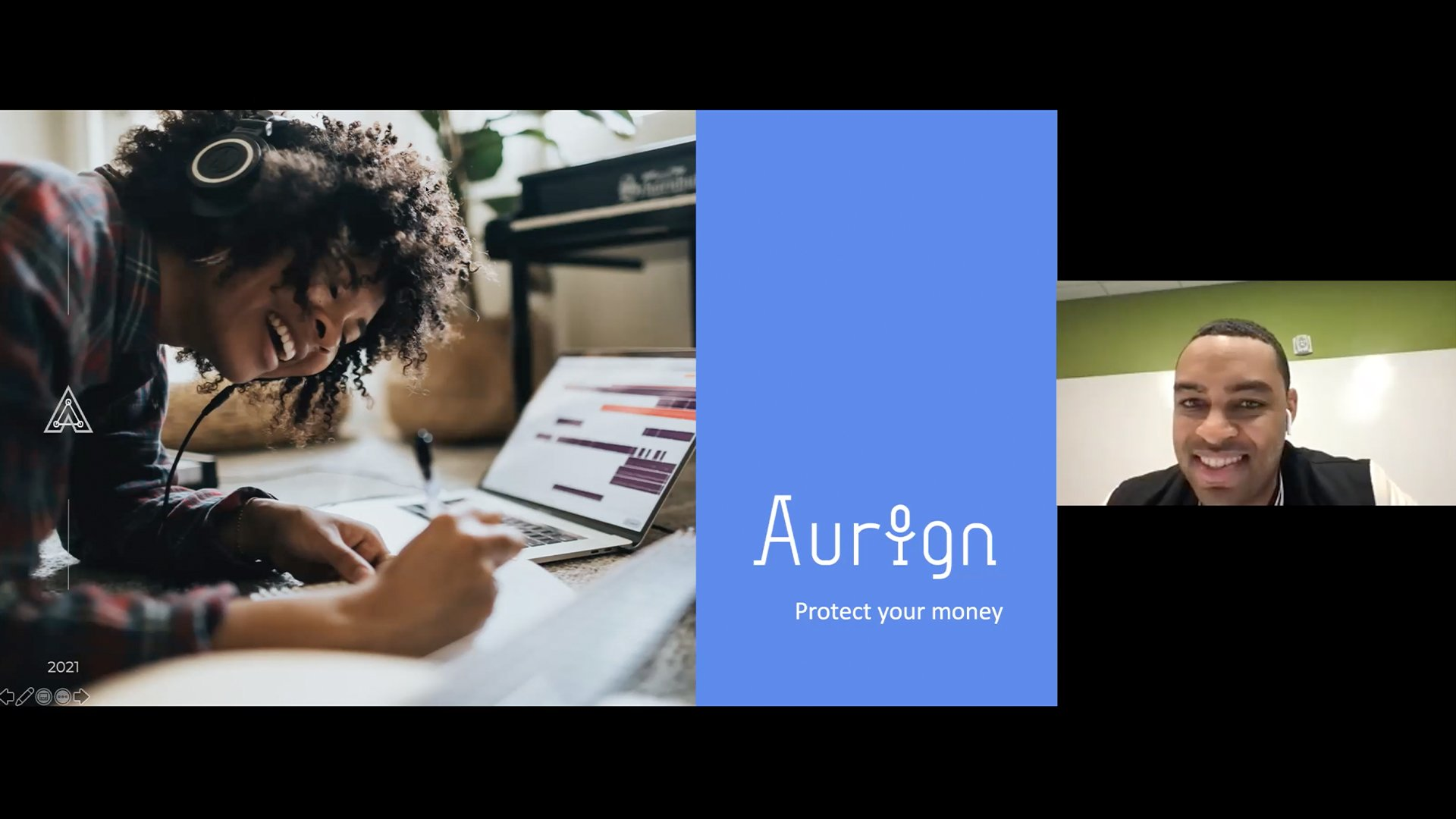 Aurign