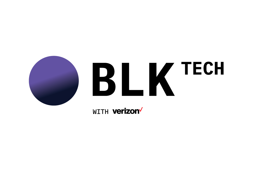 BLKTech_Logo_With_Verizon