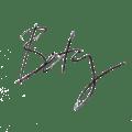 BZ-Signature-transparetv2