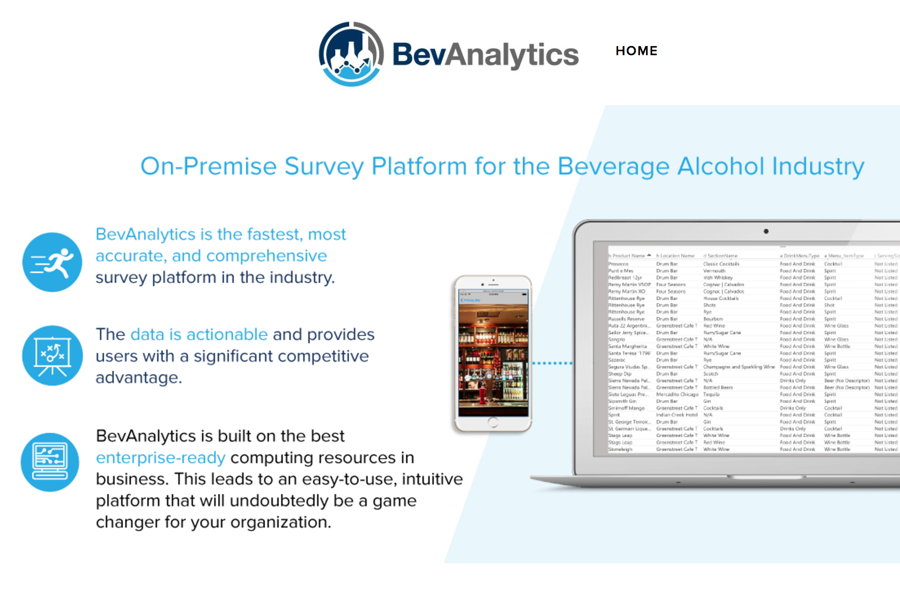 Bev-Analytics-273882-edited.png