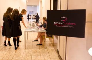 Blazin-Babes-1.jpg