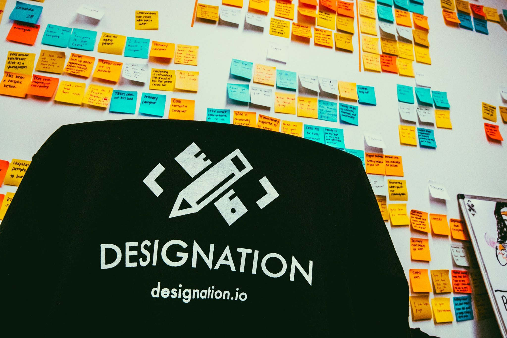 Designation-4.jpg