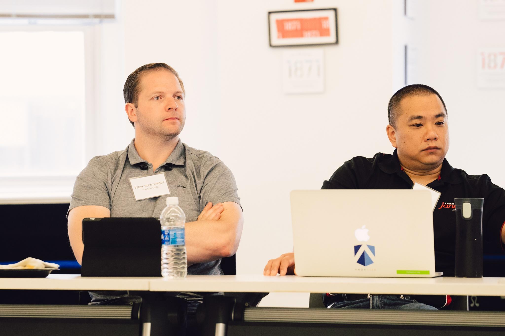Fintech-Forum-4.jpg