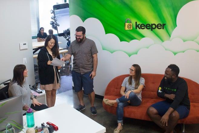 Keeper office.jpg