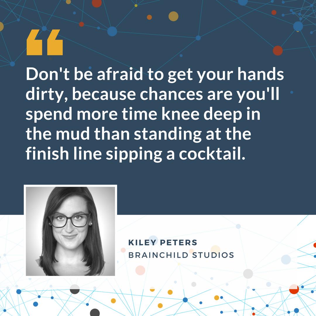 Kiley Peters - Mentor Higlights.png