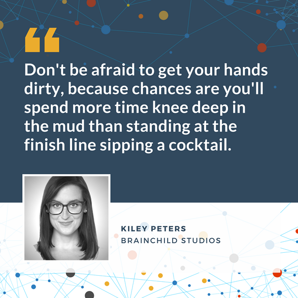 Kiley Peters - Mentor Higlights.png
