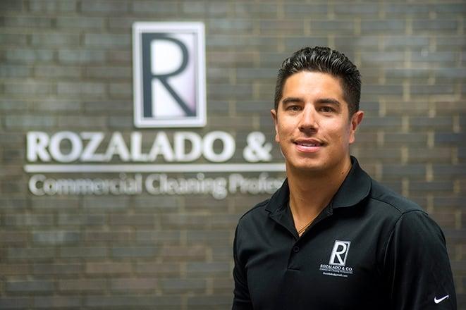 Rozalado Ricky headshot-resize.jpg