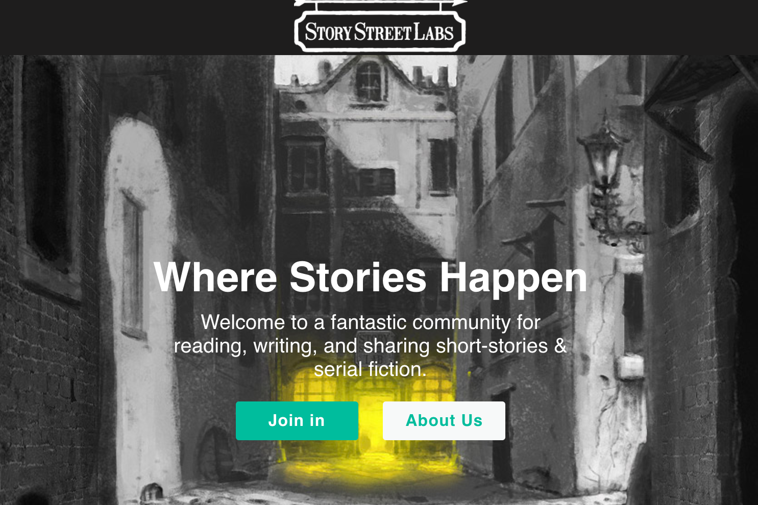 Story-Street-Labs-492688-edited.png