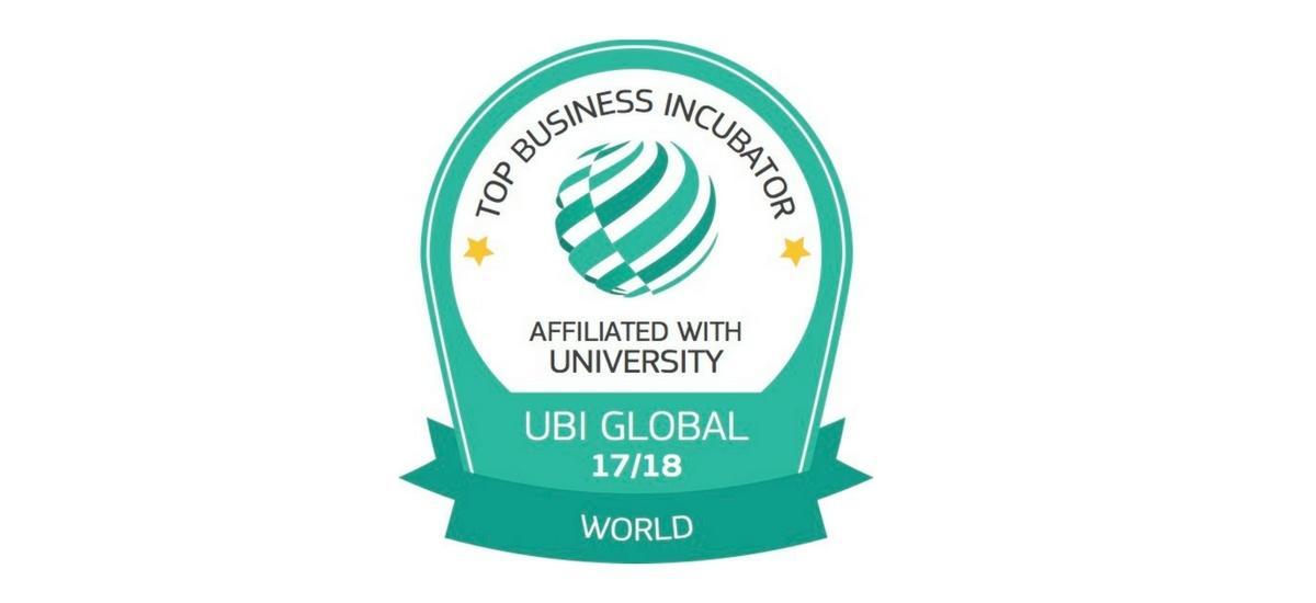 UBI Seal Blog.jpg