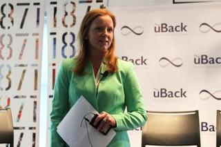 uback1.jpg