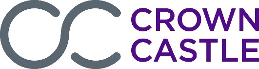 CC Logo 10.24