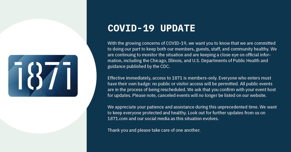 COVID-19_Gen_Update