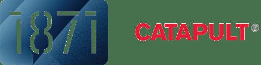 Catapult_1871_logolock