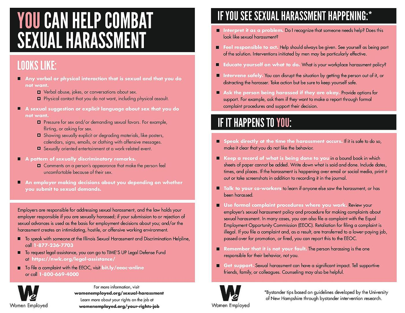 Combatting_Sexual_Harassment-page-001
