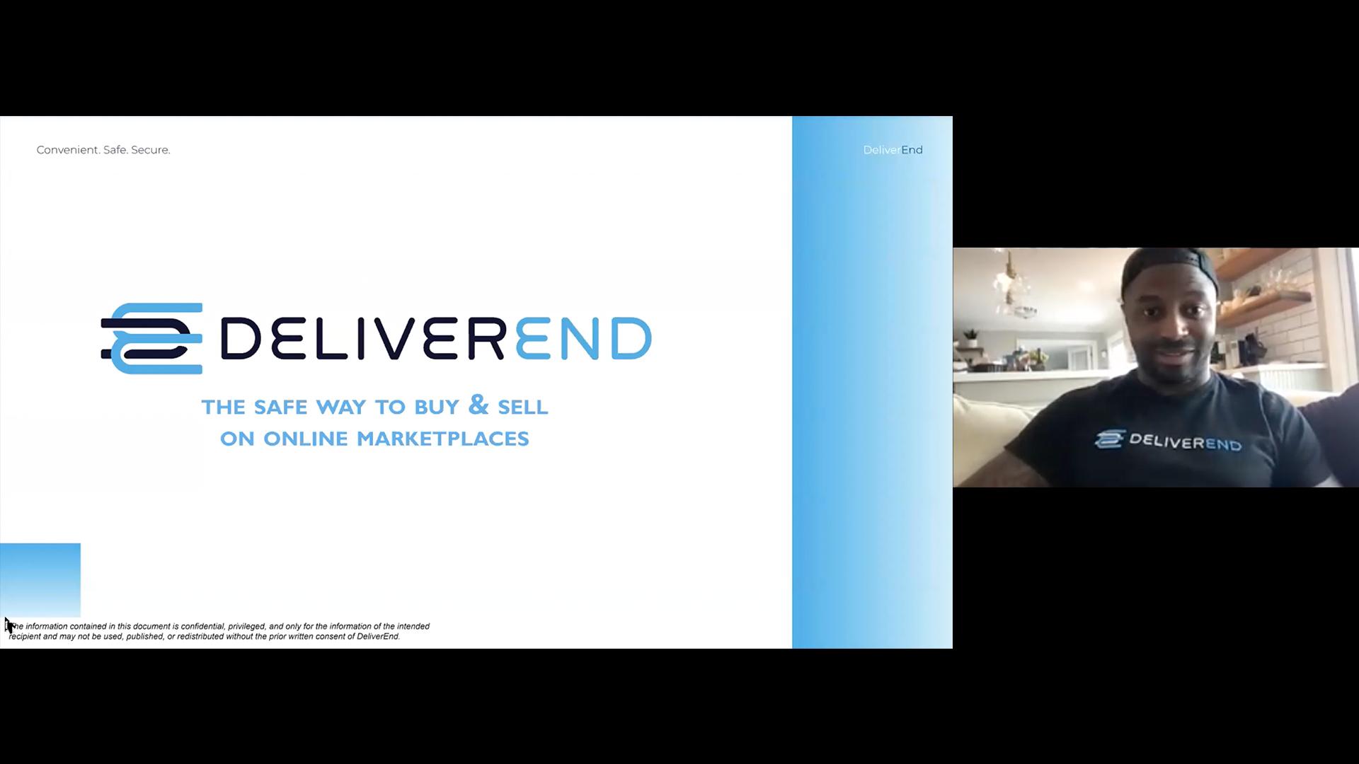 DeliverEnd