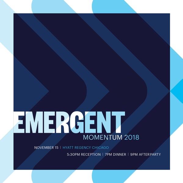 Emergent Invite Final Karen