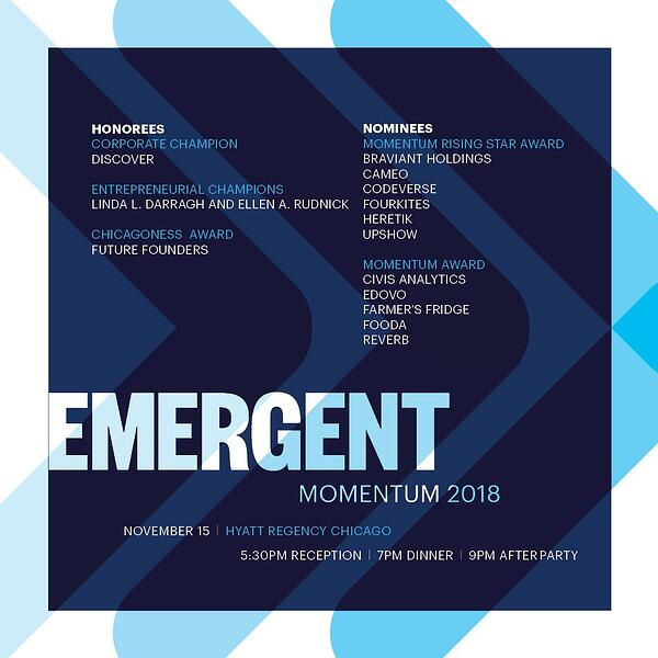 FINAL Emergent Invite with Awardee Names