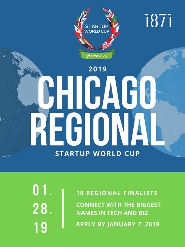 FINAL Startup World Cup