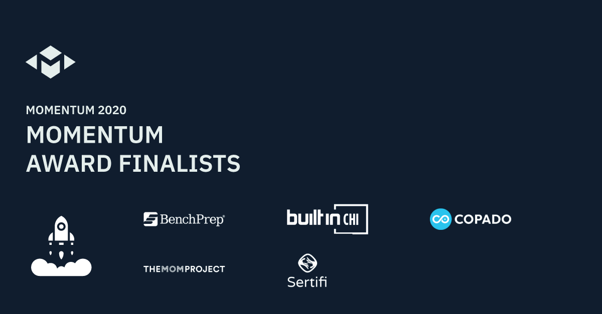 Finalists_Momentum_Wide