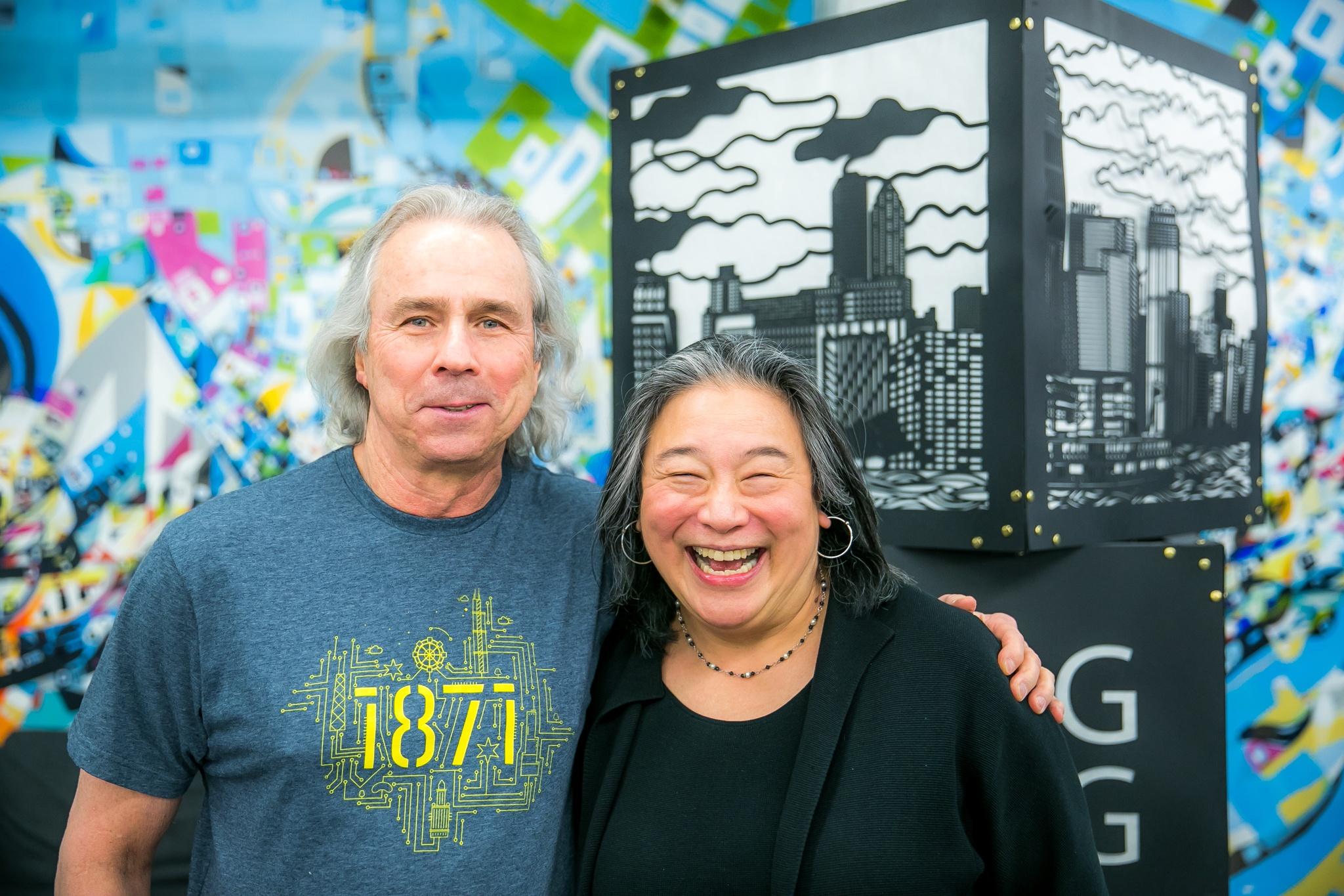 Howard and Tina-1.jpg