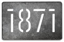 1871_plate_logo_3in