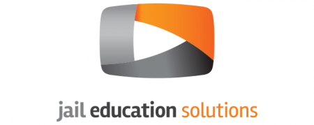 Jail-Education-Solutions-Logo