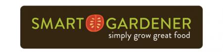 Smart-Gardener-Logo