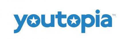 Youtopia-Logo