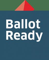 ballotready-logo-dd70b7c218f4c37a57e03990d14e0e841fd9e6c3f03312900df399ba709a92ca