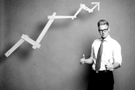 up-arrow-stoked-businessman (1)