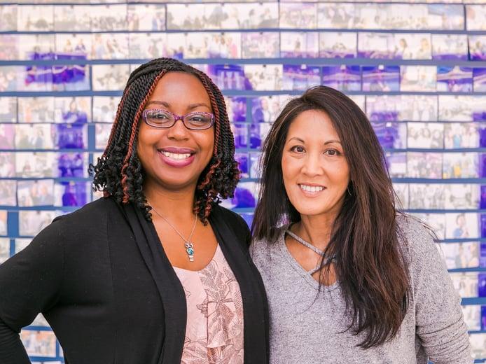 Jessica and Terri-1.jpg