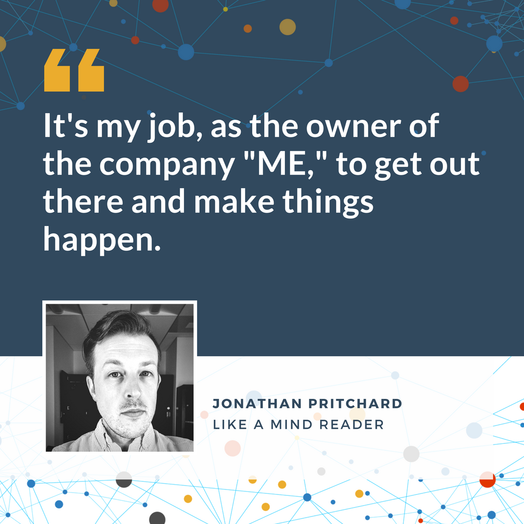 Jonathan Pritchard - Mentor Higlights.png