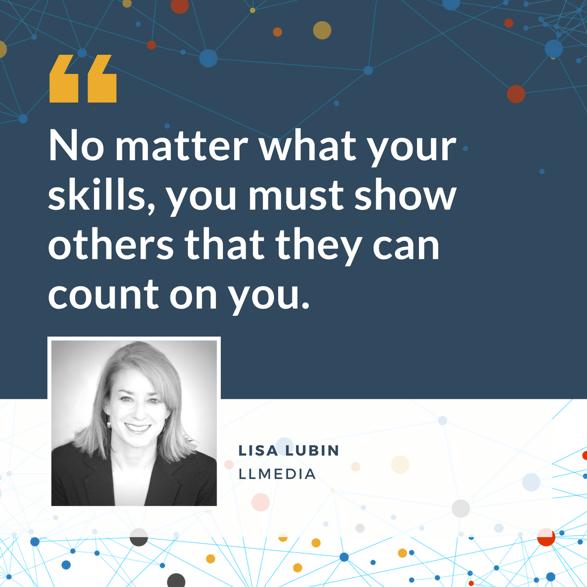Lisa Lubin - Mentor Highlights.png