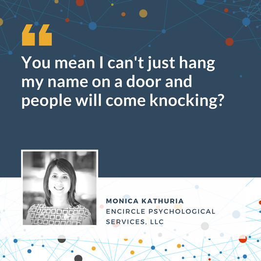 Monica Kathuria - Mentor Higlights.png