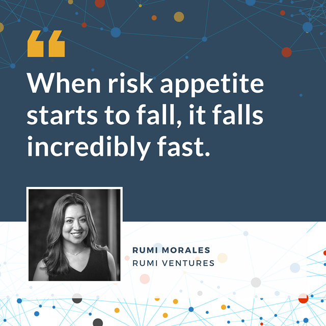 Rumi Morales- Mentor Highlights.png