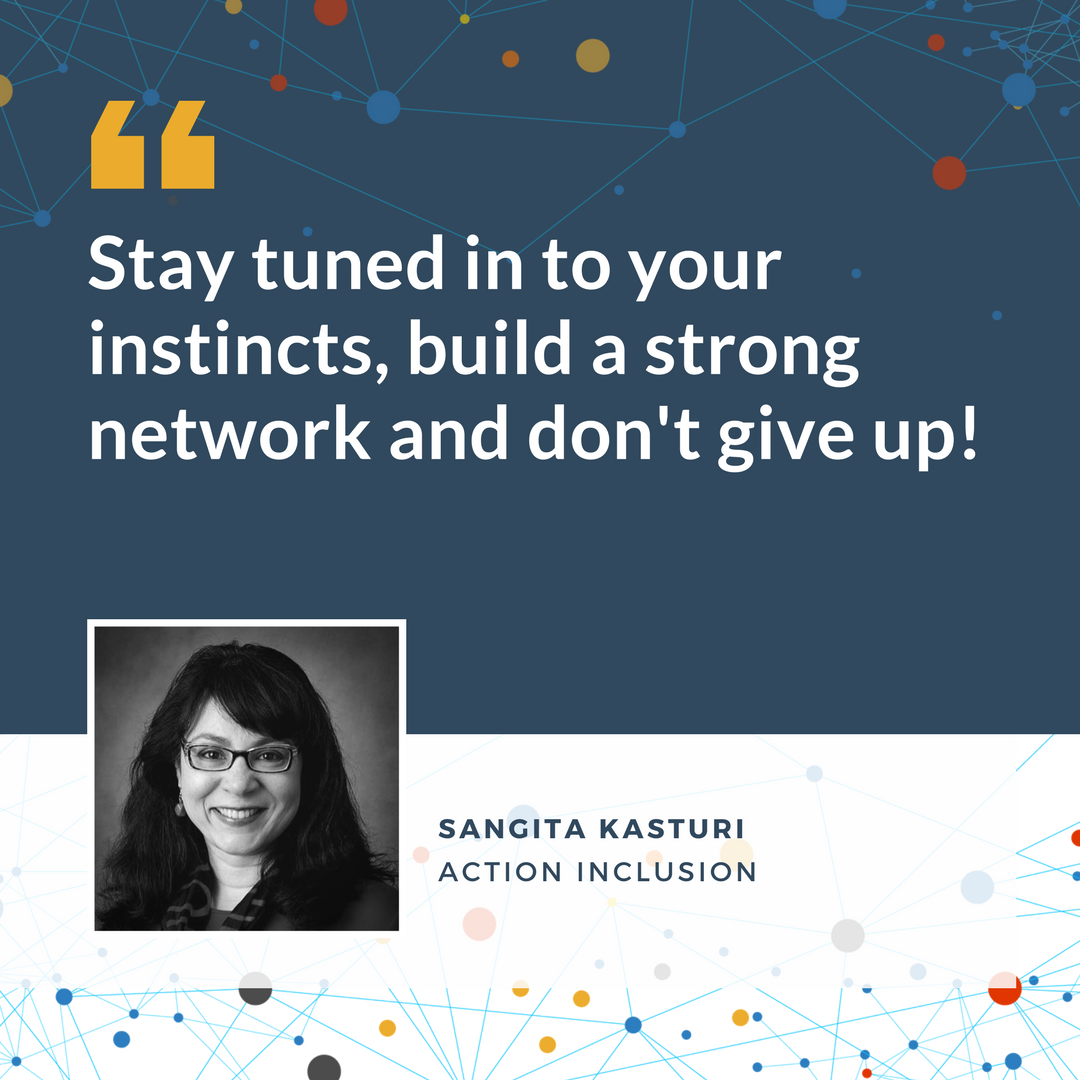 Sangita Kasturi - Mentor Highlights.png