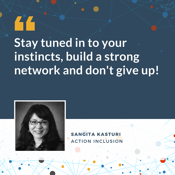 Sangita Kasturi - Mentor Highlights.png