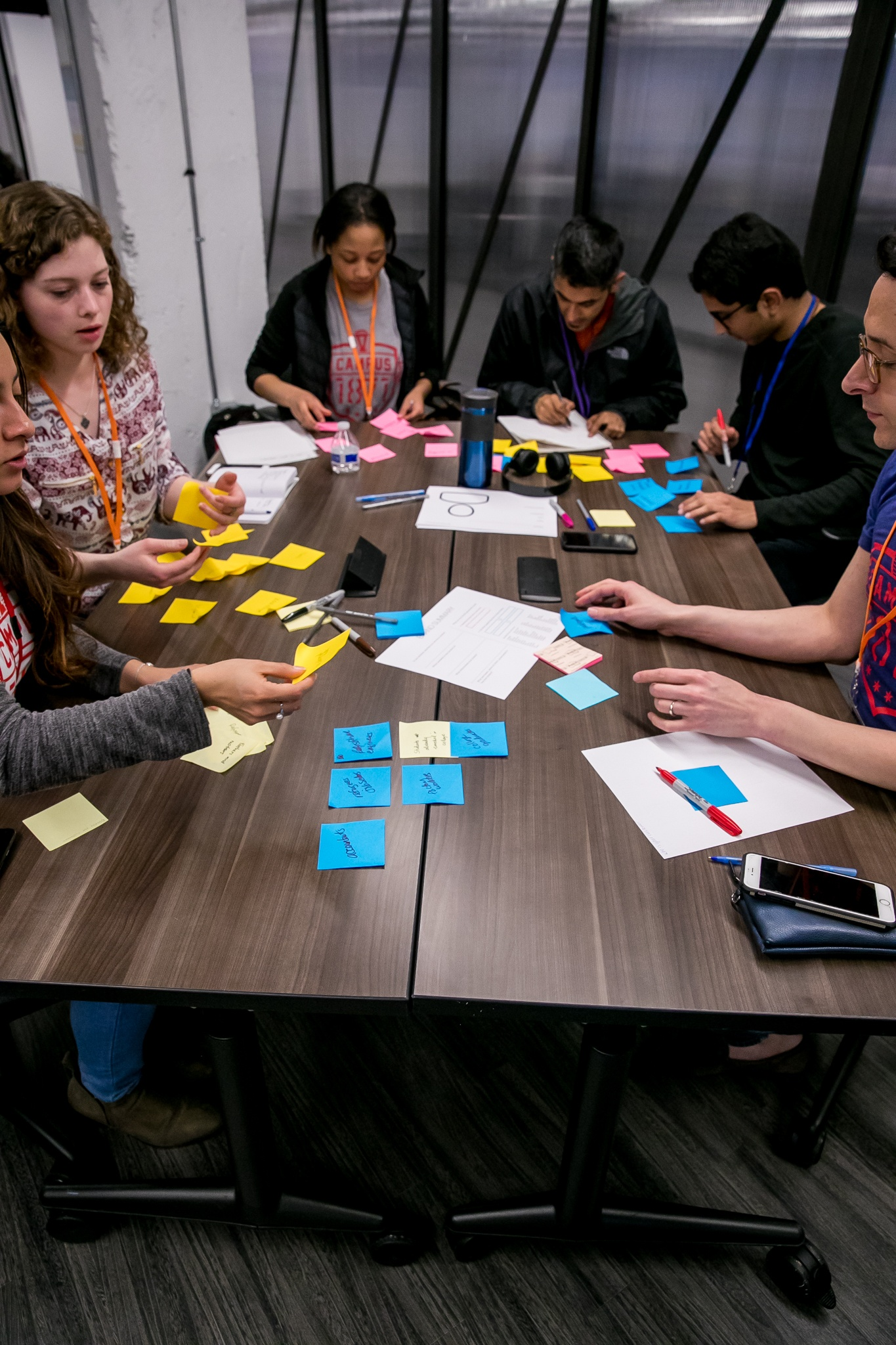 Students_Ideate