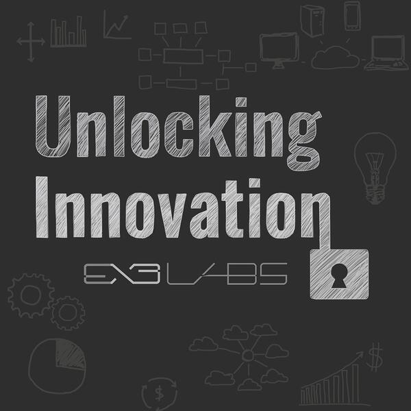 UnlockingInnovation_cover-final