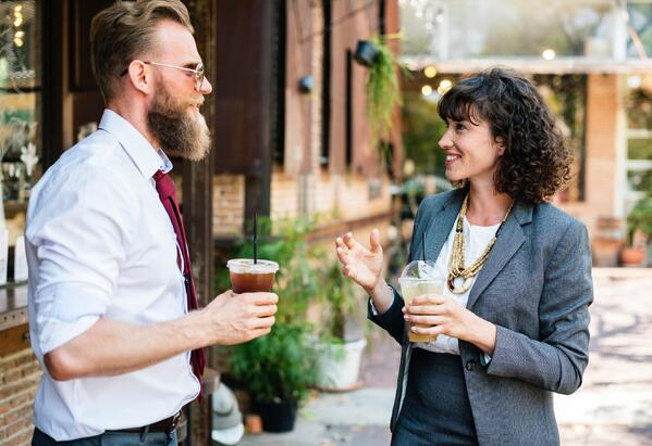 adult-beard-beverage-551652