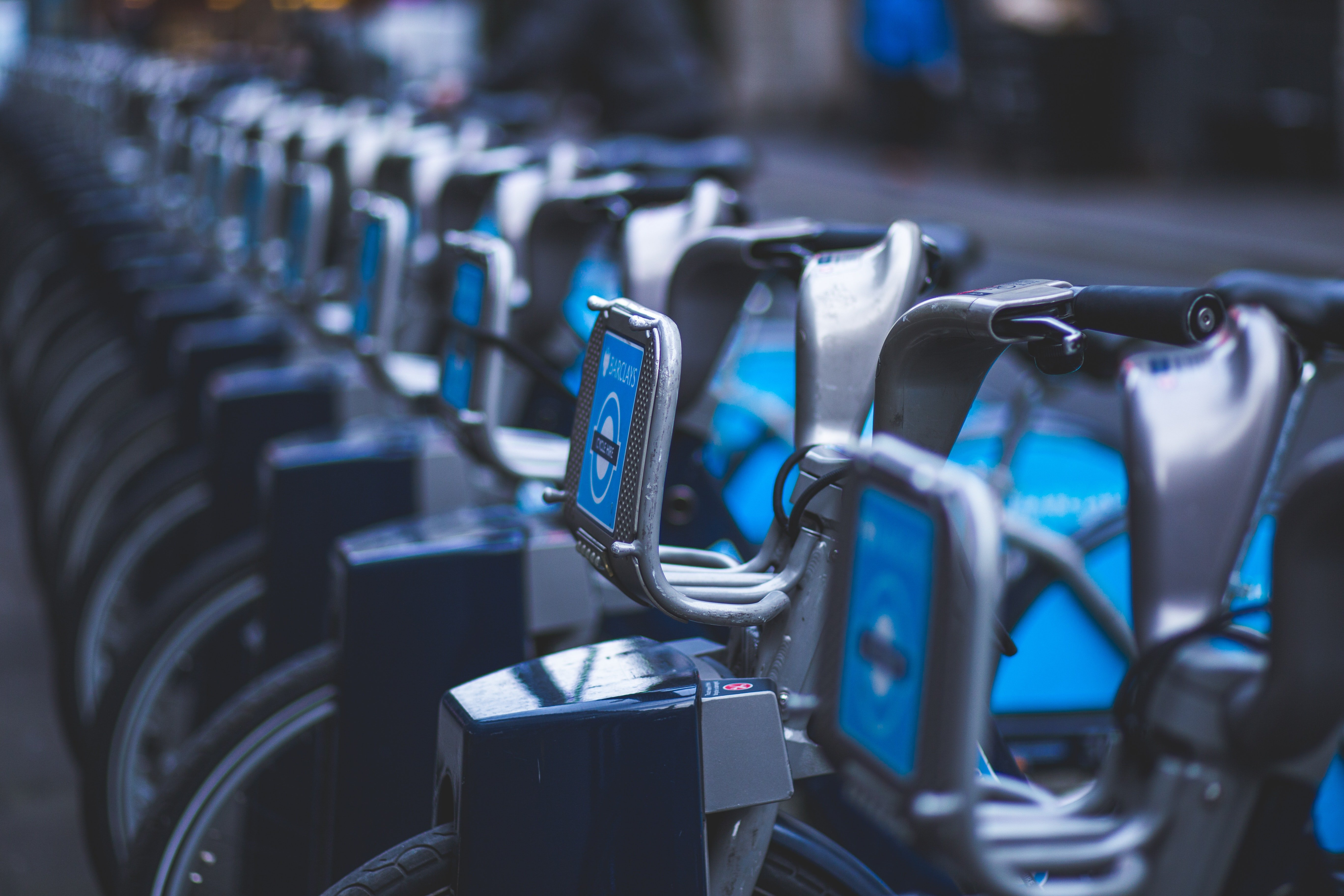 barclays-cycle-hire-bicycles-bikes-34646