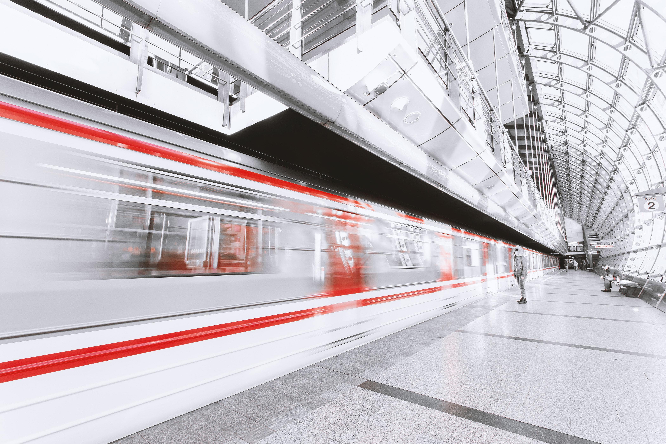 blur-commuter-departure-253647