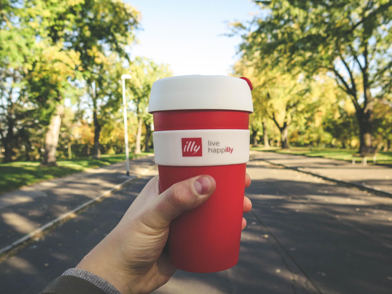 brand-coffee-coffee-cup-216490